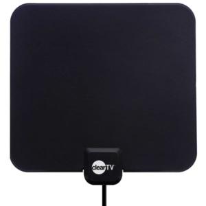 Our Favorite Cable Alternatives | ReallySickStuff.com/blog